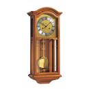 Horloge murale AMS 651/9