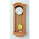 grossiste Maison et habitat: Horloge murale AMS 696/16