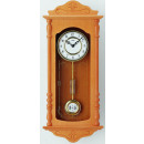 wholesale Home & Living:Wall Clock AMS 7013/16