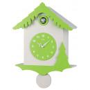 ingrosso Home & Living: Orologio da parete AMS 7389