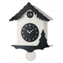 wholesale Home & Living:Wall Clock AMS 7391