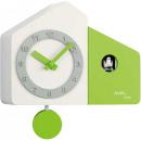 Wall Clock AMS 7395