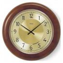 Orologio da parete AMS 9063/1