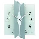 mayorista Casa y decoración:Reloj de pared AMS 9214
