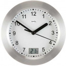 wholesale Home & Living:Wall Clock AMS 9223
