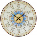 wholesale Home & Living:Wall Clock AMS 9230