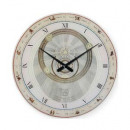 wholesale Home & Living:Wall Clock AMS 9232
