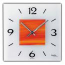 Horloge murale AMS 9260