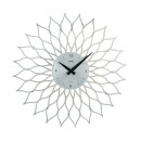hurtownia Mieszkanie & Dekoracje:Zegar ścienny AMS 9358