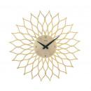 ingrosso Home & Living: Orologio da parete AMS 9359
