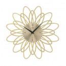 Orologio da parete AMS 9361