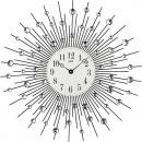 Orologio da parete AMS 9380