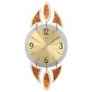 groothandel Home & Living:Wall Clock AMS 9437