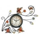 Orologio da parete AMS 9446