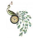 ingrosso Home & Living: Orologio da parete AMS 9447