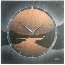 Orologio di AMS 9513