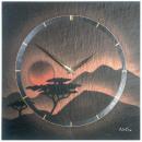 Orologio di AMS 9515