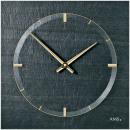 Orologio di AMS 9516