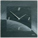 grossiste Maison et habitat:Horloge AMS 9518