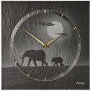 Orologio di AMS 9524