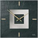 grossiste Maison et habitat:Horloge AMS 9525