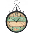 wholesale Home & Living:Clock AMS 9532