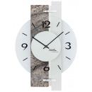Orologio di AMS 9558