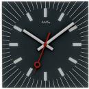 Orologio da parete AMS 9575
