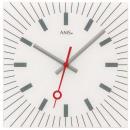 Orologio da parete AMS 9576