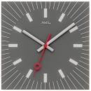 Orologio da parete AMS 9577