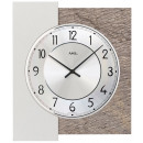 groothandel Home & Living:Wall Clock AMS 9580