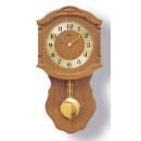 Orologio da parete AMS 964/4