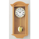 Wall Clock AMS 990/16