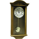Wall Clock AMS 990/4