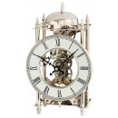 El reloj de tabla AMS 1184