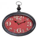grossiste Horloges & Reveils: Horloge murale  antique HOME 13753 Londres