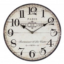 wholesale Home & Living:Clock Antique HOME 7305