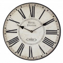 Horloge Antique HOME 7307