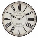 mayorista Casa y decoración: INICIO Reloj antiguo 7307