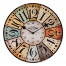 Clock Antique HOME 7308