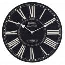 Horloge Antique HOME 7309