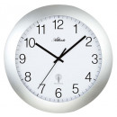 groothandel Home & Living: Wall Clock Atlanta 4217/19