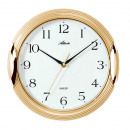 wholesale Home & Living: Wall Clock Atlanta 4235/9