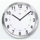 Wall Clock Atlanta 4278