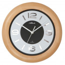 groothandel Home & Living: Wall Clock Atlanta 4283/30