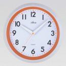 Wall Clock Atlanta 4314/12
