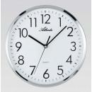 Horloge murale Atlanta 4315
