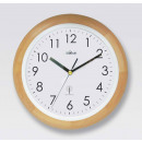 Wall Clock Atlanta 4323/30