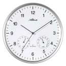 Wall Clock Atlanta 4363/19