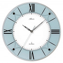 groothandel Home & Living:Wall Clock Atlanta 4365